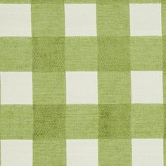 240786 Soft Squares Spring Grass by Robert Allen Fabulous Fabrics, Soft Fabrics, Robert Allen Fabric, Green Bedding, Plaid Fabric, Drapery Fabric, Traditional Design, How To Memorize Things, Things To Sell
