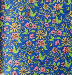Décimo quinto colorido. Jardim Secreto. Flores e folhas. Stabilo. #jardimsecreto #folhas #flores #stabilo