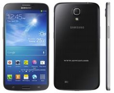 Samsung Galaxy Mega 2 with 6-Inch Display, Quad Core – Full Specifications | Newzars.com
