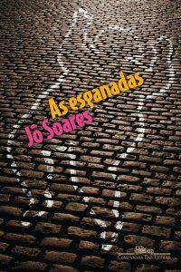 As esganadas (Jô Soares) - 03/10/2012