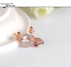gemdivine.com lzeshine-new-2016-big-sale-wedding-jewelry-sets-rose-gold-plated-necklaceearring-bijouterie-sets-for-women-aretes-st0017-a