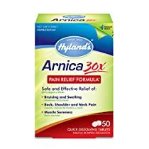 Check this out at Amazon Homeopathic Medicine, Homeopathic Remedies, Neck And Back Pain, Neck Pain, Code Of Federal Regulations, Arnica Montana, Acacia Gum, Pregnancy Labor, Sore Muscles
