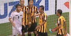 Prediksi Malaysia vs Vietnam – Piala Suzuki AFF – 07-12-2014