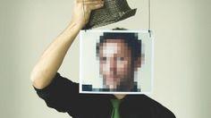 Ich™ – So funktioniert Selbstvermarktung im Netz – – digital pioneers Fake Instagram, Influencer, Internet, Image Editing, Utrecht, Polaroid Film, Social Media, Digital, Arts