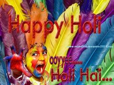{*WhatsApp}Funny Holi Status for Images Facebook DP 2017