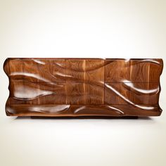 Woodworking Furniture, Hand Carved, Timber Furniture