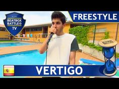 Vertigo from Spain - Freestyle - Beatbox Battle TV #Beatboxing #Beatbox #BeatboxBattles #beatboxbattle @beatboxbattle - http://fucmedia.com/vertigo-from-spain-freestyle-beatbox-battle-tv-beatboxing-beatbox-beatboxbattles-beatboxbattle-beatboxbattle/
