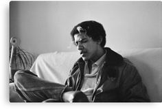 """In when Obama was known as """"Barry"""", a freshman at Occidental College in Los Angeles, he was approached by an aspiring photographer nam. Esperanza Spalding, Barack Obama, Michelle Obama, Young Obama, Idi Amin, Occidental College, Obama Poster, Presidente Obama, Happy Presidents Day"""