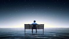 Vie : 10 choix que vous allez regretter dans dix ans