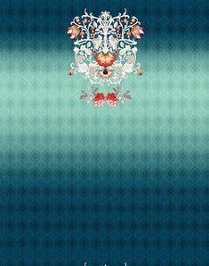 Floral kurti slive print 7013 | Lavanya Textile Design Latest Kurti Design INTERNATIONAL NURSES DAY - 12 MAY PHOTO GALLERY  | PBS.TWIMG.COM  #EDUCRATSWEB 2020-05-11 pbs.twimg.com https://pbs.twimg.com/media/EXxfaULWkAA4zD6?format=jpg&name=small