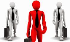 JORGENCA - Blog Administração: PROFISSIONAL DE MARKETING