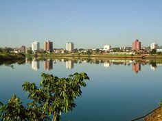 Itumbiara, Brazil