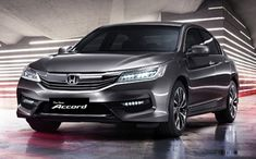 2018 Honda Accord Philippines 2018 Honda Accord, Car Search, Honda Cars, Philippines, Vehicles, Vehicle