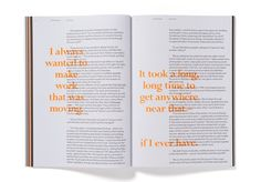 Circular issue 18 - Creative Review