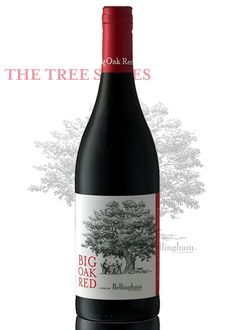 Now available in our Online Store. Events Sale -Tree...  Buy now - http://fine-cape-wines.myshopify.com/products/events-sale-tree-series-big-oak-red-price-per-unit?utm_campaign=social_autopilot&utm_source=pin&utm_medium=pin