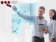 Ofrecemos soluciones laborales. EOG CORPORATIVO. En Employment, Optimization & Growth, brindamos las soluciones laborales más adecuadas para su empresa. Nuestro proceso conlleva un análisis de las áreas de oportunidad para enfocarnos en ellas y en conjunto con usted, implementar la estrategia que impulse el éxito de su negocio. Le invitamos a visitar nuestra página en internet, para conocer más sobre nosotros y los servicios que brindamos o contactarnos al correo atencionaclientes@eog.mx…