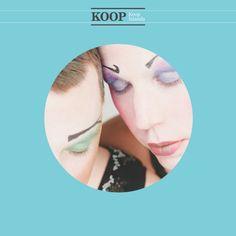 Saved on Spotify: Koop Island Blues by Koop