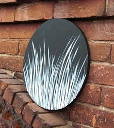 Jennifer Wilfong Fine Art: New Work