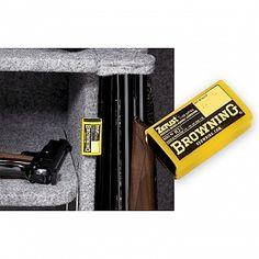 How to Customize Your Browning Gun Safe