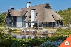 Villa+Mierlo,+Geldrop-Mierlo,+Brabant,+Nederland