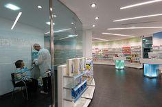 Farmacia Ibañez - Gavà   Barcelona.#farmacia.