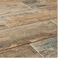 Laminate flooring has gained popularity due to its low-maintenance track record. It's become the affordable option for those wanting a beautiful wood floor on a budget. After applying a stain, the laminate floor takes on all the beauty of a hardwood floor, minus the hassle. The range of colors is as varied as traditional wood products, and the...