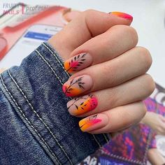 Camouflage Nails, Camo Nails, Aycrlic Nails, Swag Nails, Pink Nails, Hair And Nails, Manicures, Stylish Nails, Trendy Nails