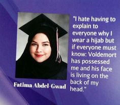 Funny Yearbook Quotes Of Uninspired Seniors Pics Funny Bone - The 28 funniest yearbook quotes of all time