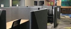 The new Study Zone was featured in CU Anschtz Today! Check out the article here: https://www.cuanschutztoday.org/health-sciences-library-opens-spacious-welcoming-study-zone