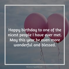 Happy Birthday Wishes & Quotes For Best Friend - Good Morning Cards Short Birthday Wishes, Happy Birthday Best Friend Quotes, Happy Birthday Wishes For A Friend, Happy Birthday Quotes For Friends, Birthday Wishes For Boyfriend, Birthday Wishes Messages, Birthday Messages For Sister, Birthday Greetings, Good Morning Messages Friends