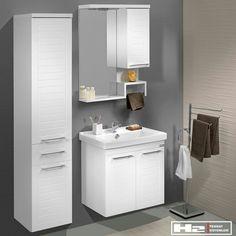 Orka banyo Perge Banyo Dolabı Tv Unit Interior Design, Tv Unit Furniture Design, Flat Interior, Tv Unit Design, Modern Tv Cabinet, Tv Cabinet Design, Tv Wall Design, Bathroom Basin Cabinet, Bathroom Cabinets