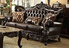 https://www.amazon.com/Meridian-Furniture-Barcelona-Leather-Sofa/dp/B01FX7OTOW/ref=pd_sbs_196_1?_encoding=UTF8