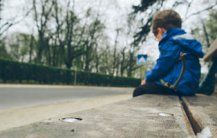 Ways to Recognise Child Abuse