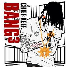 #bang3 #chiefkeef