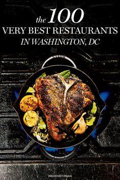 1871 Best Restaurants Images Diners Food Stations Restaurant