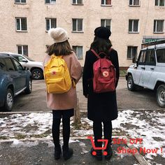 A good friend is my nearest relation. Look At You, Boards, Street Photography, Airplane Mobile, Frindle, Yatori, Winter Fashion, Brassai, Promposal