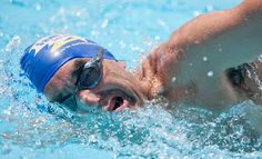 SS Clinics and Camps: United Kingdom SS Clinic Millfield Swindon SS Squad Felixstowe Video Analysis Felixstowe Squads Acto. Swimmer Problems, Swim Caps, Swim Team, Previous Life, Neck Pain, Wet Hair, Triathlon, Helpful Hints, Improve Yourself