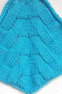 Free Knit Shawl Patterns, Purl Stitch, Knitted Shawls, Top Pattern, Free Knitting, Blanket, Tops, Fashion, Knitting