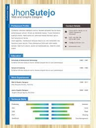 Includes resume templates in various formats and for different awesome resume templates we provide a reference to unique awesome resume templates better and right there are many things relate to awesome resume pronofoot35fo Choice Image