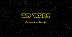 Può Facebook battere Google? #marketing #web #facebook #google