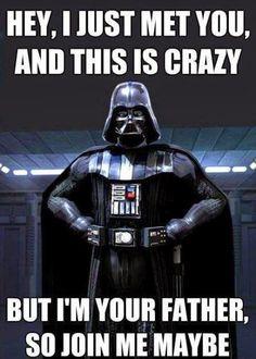 Revenge of the 5th Star Wars