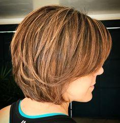 84 Best My Short Hair Images Short Hairstyles Hair Makeup Hair