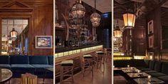 La boca grande qui a un bar super sympa à l'étage, La Boca Chica (réserver une table au bar via le serveur pendant le dîner), pour siroter des gins tonics hyper bons (must du must le gin to en Espagne) Adresse : Passatge de la Concepció, 12, 08008 Barcelona, Espagne Téléphone :+34 934 67 51 49 Horaires d'ouverture : Ouvert aujourd'hui · 13:00 – 00:00