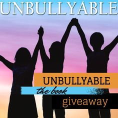 In conjunction with the National Day of Action against Bullying we have a Book Giveaway, written by local Ballarat author Sue Anderson