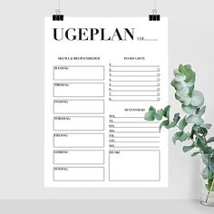 Fil, Product Page, Letter Board, Printer, Organize, Bullet Journal, Organization, Lettering, How To Plan
