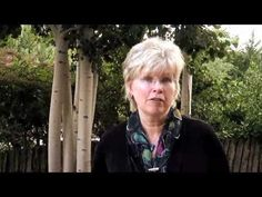 Cathy Malchiodi, internationally acclaimed Art Therapist, Educator and Author, talks about the great Art Therapy and certificate programs at Southwestern College, Santa Fe..