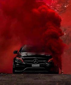 Mercedes the best Mercedes Benz Amg, Mercedes Car, Mustang Wallpaper, Jdm Wallpaper, Cool Car Backgrounds, Nissan Gtr Wallpapers, Neon Car, Mercedes Benz Wallpaper, Rauch Fotografie