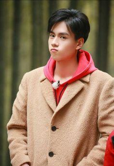 Most Handsome Men, Handsome Actors, Cute Actors, Handsome Boys, Asian Celebrities, Asian Actors, Korean Actors, Asian Boys, Asian Men