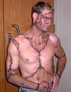 Permanent Stink: 14 Bad Tattoos | Team Jimmy Joe #BadTattoo #Funny
