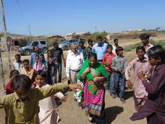 Welcoming Sir Parvez Lodhi to PEP School in rural SIndh. Sir Parvez Lodhi, the owner of Shaan Tech Company Karachi. Beautiful Children, Tech Companies, Education, Learning, School, Beautiful Kids, Teaching, Training, Educational Illustrations